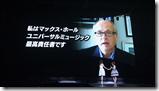Takahashi Minami solo debut announcement.. (3)