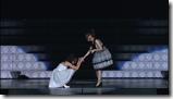 Takahashi Minami solo debut announcement.. (4)