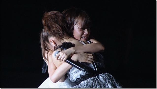 Takahashi Minami solo debut announcement.. (5)