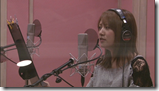 Takahashi Minami solo debut announcement.. (6)