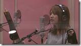 Takahashi Minami solo debut announcement.. (6)