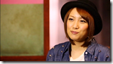 Takahashi Minami solo debut announcement.. (7)