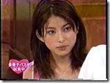 Uehara Takako on SmapxSmap Bistro (14)
