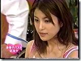 Uehara Takako on SmapxSmap Bistro (20)