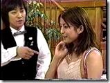 Uehara Takako on SmapxSmap Bistro (29)
