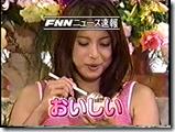 Uehara Takako on SmapxSmap Bistro (41)