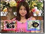 Uehara Takako on SmapxSmap Bistro (80)