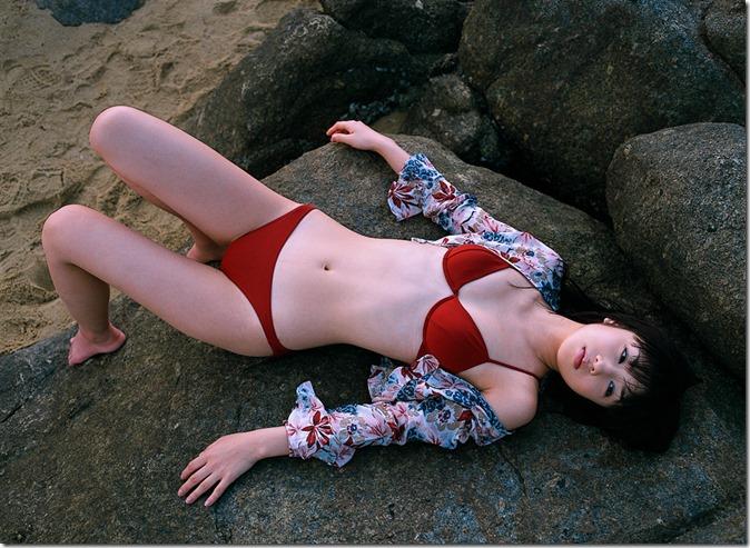 小倉優子 (104)