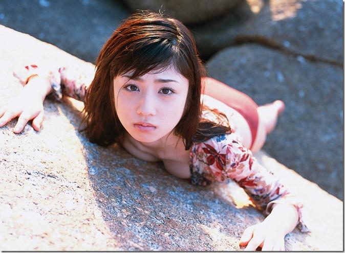 小倉優子 (110)