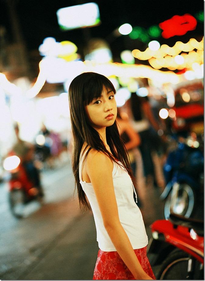 小倉優子 (13)