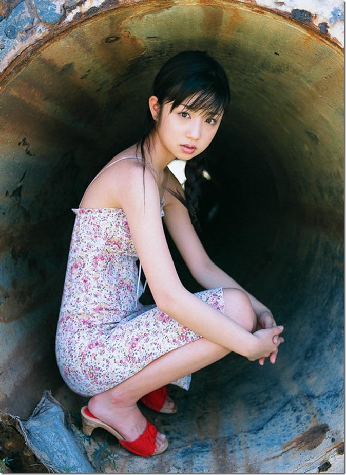 小倉優子 (23)