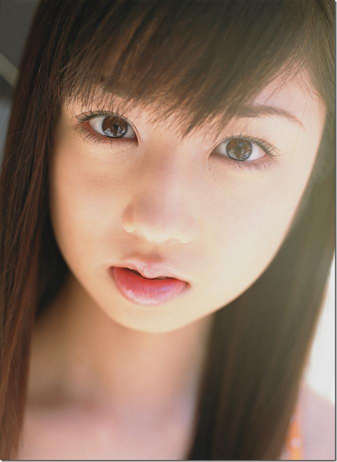 小倉優子 (36)