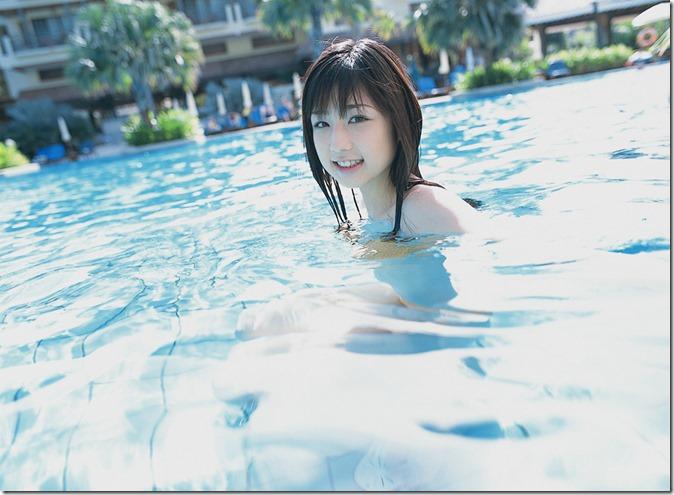 小倉優子 (48)