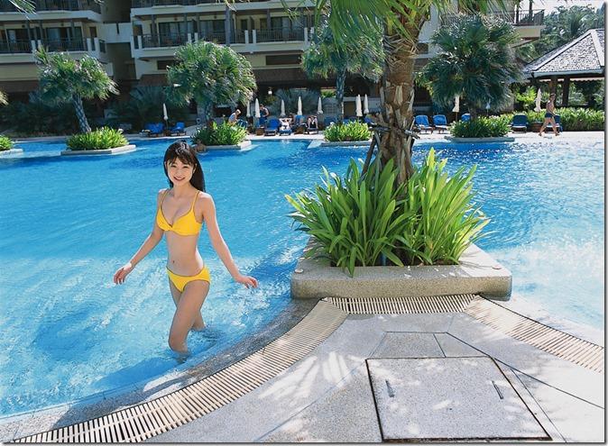 小倉優子 (53)
