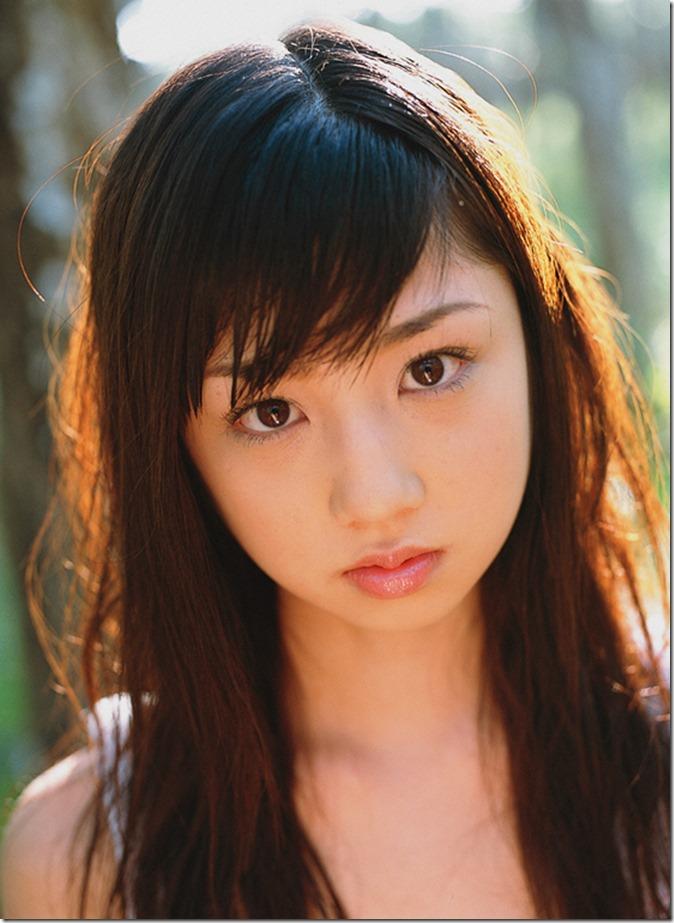 小倉優子 (61)