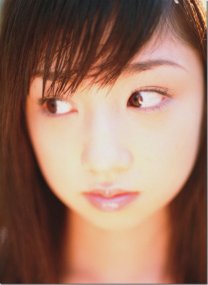 小倉優子 (62)