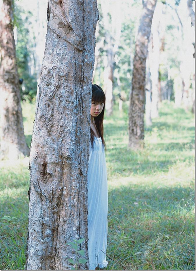 小倉優子 (66)