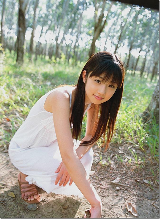 小倉優子 (67)