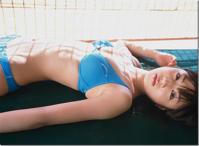 小倉優子 (73)