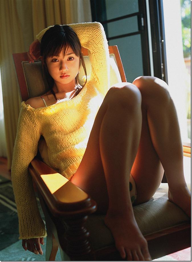 小倉優子 (80)