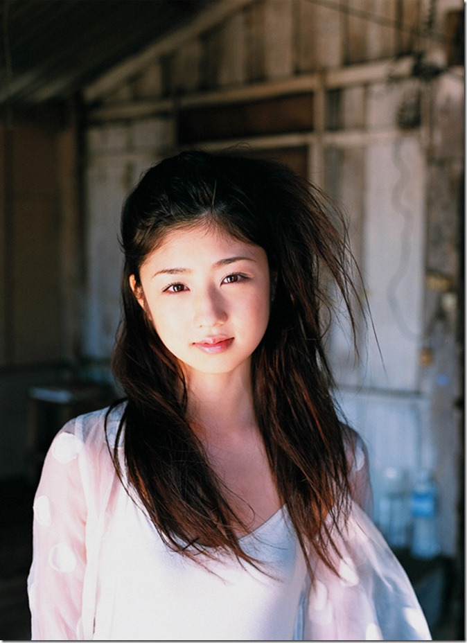 小倉優子 (85)