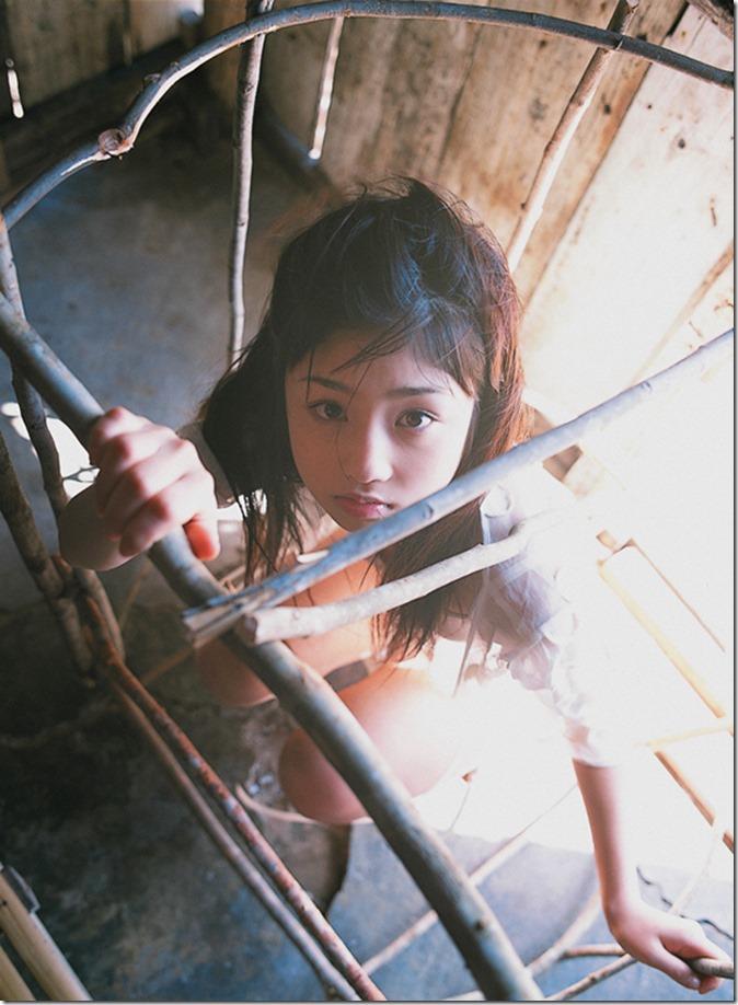 小倉優子 (88)