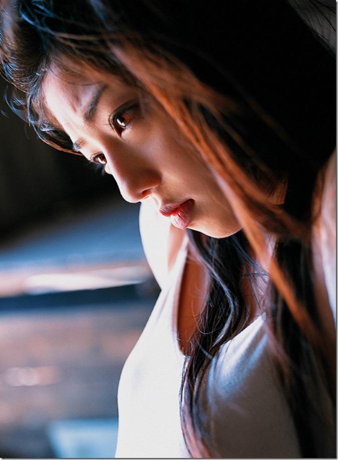 小倉優子 (90)