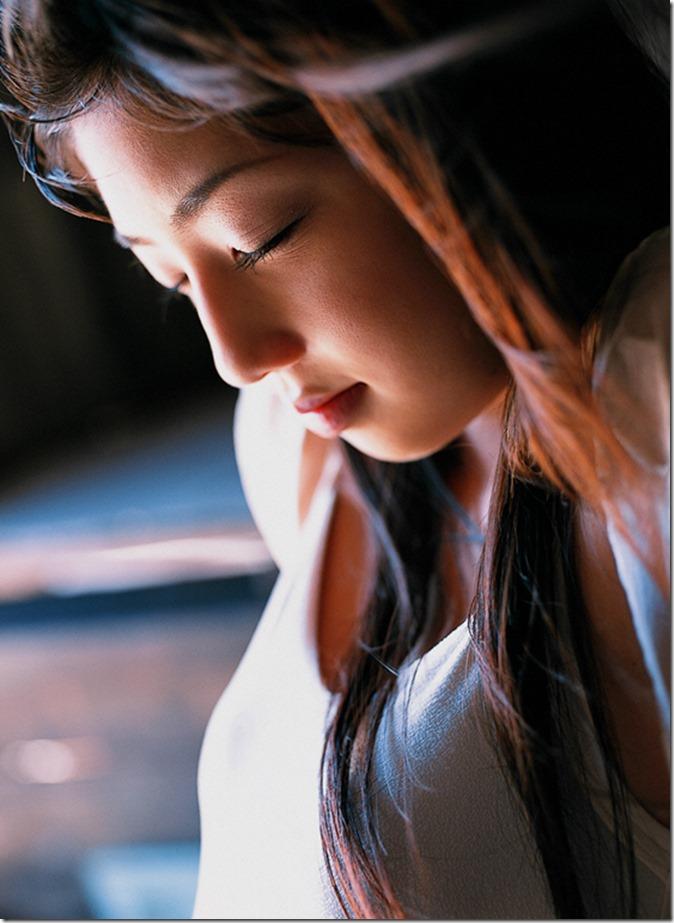 小倉優子 (91)