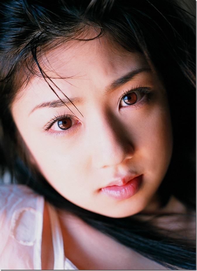 小倉優子 (92)