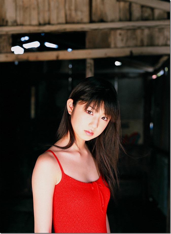 小倉優子 (93)