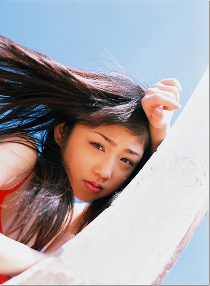小倉優子 (94)