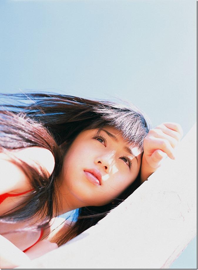 小倉優子 (98)