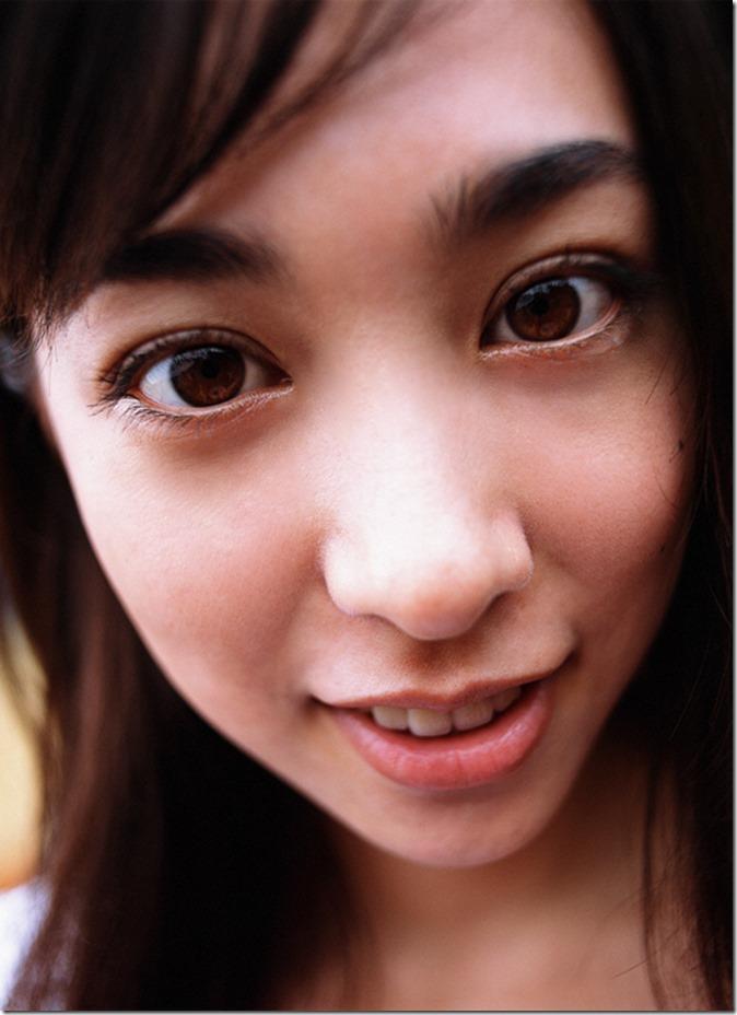 Fukiishi Kazue (14)