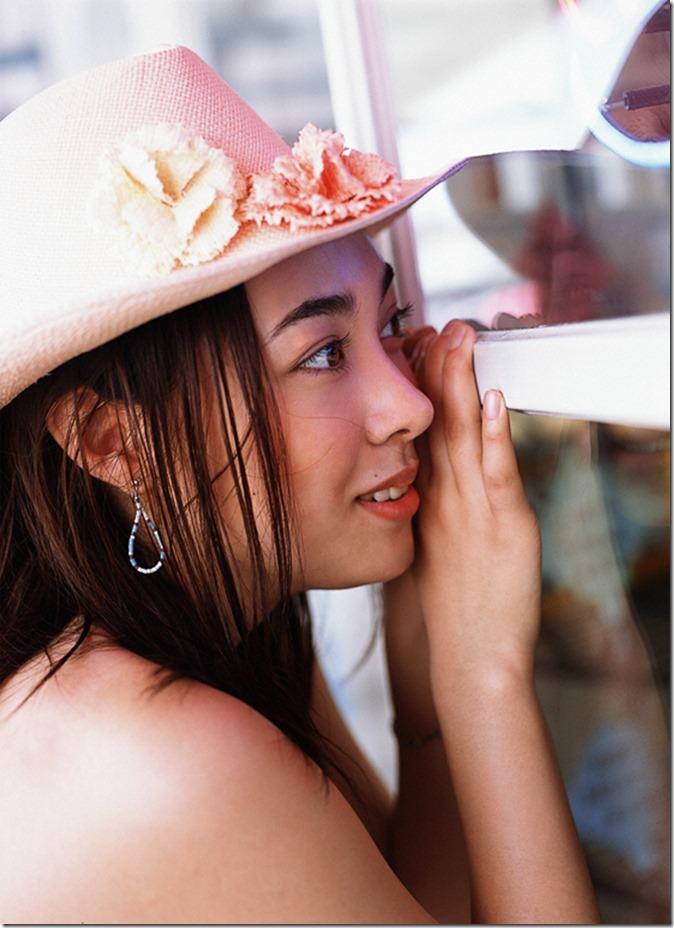 Fukiishi Kazue (21)