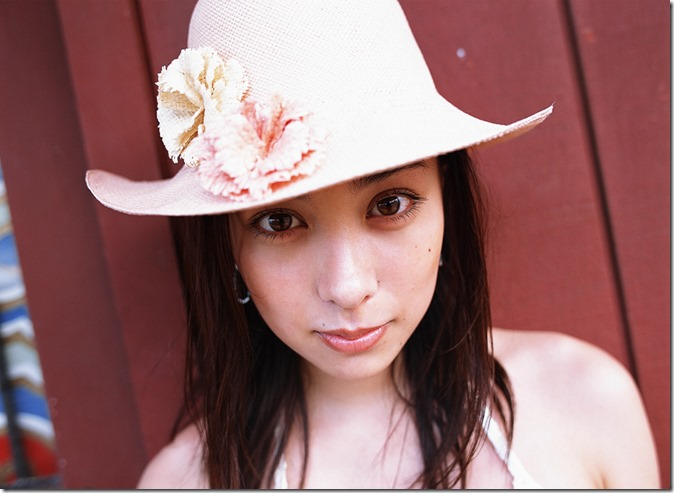 Fukiishi Kazue (22)