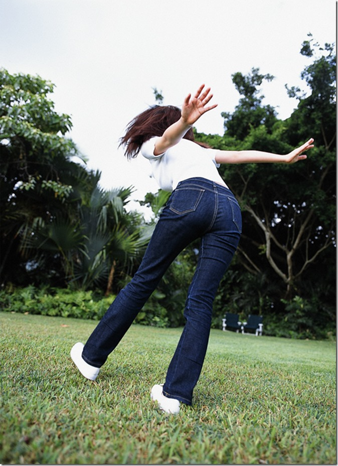 Fukiishi Kazue (28)
