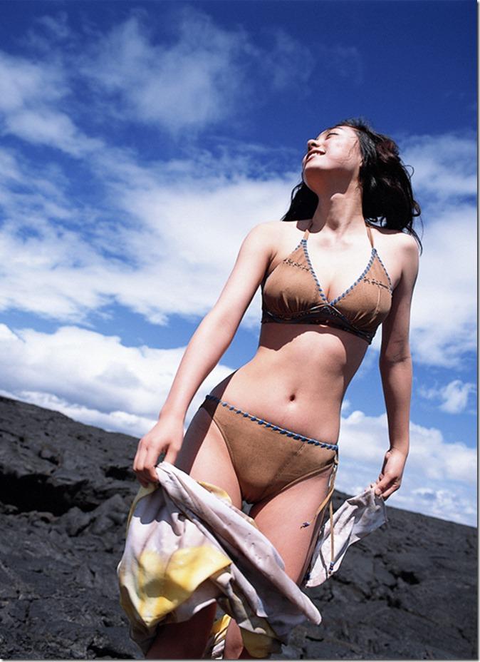 Fukiishi Kazue (85)