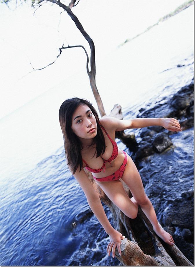 Fukiishi Kazue (8)