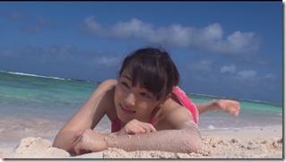 Fukumura Mizuki in Mizuki making of (18)