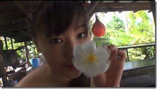Fukumura Mizuki in Mizuki making of (23)