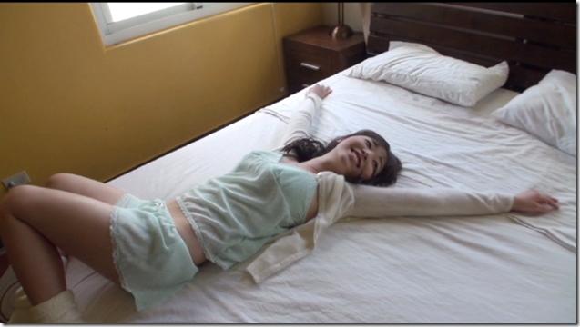 Fukumura Mizuki in Mizuki making of (29)