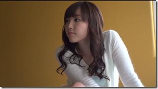 Fukumura Mizuki in Mizuki making of (30)