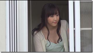 Fukumura Mizuki in Mizuki making of (36)