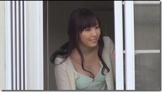 Fukumura Mizuki in Mizuki making of (37)