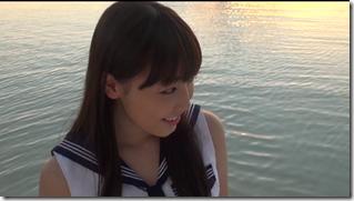 Fukumura Mizuki in Mizuki making of (38)