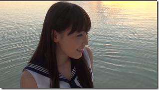 Fukumura Mizuki in Mizuki making of (39)