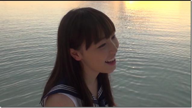 Fukumura Mizuki in Mizuki making of (40)
