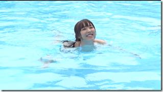 Fukumura Mizuki in Mizuki making of (45)