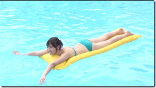Fukumura Mizuki in Mizuki making of (47)