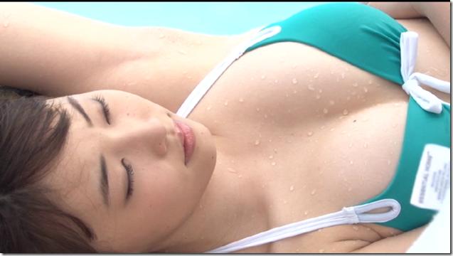 Fukumura Mizuki in Mizuki making of (55)